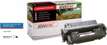 Toner schwarz für HP LaserJet 2300 Serie,