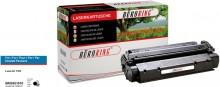 Toner schwarz für HP LaserJet 1300 Serie,