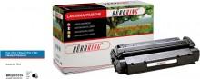 Toner Cartridge schwarz für HP LaserJet 1300 Serie