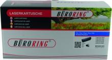 Toner Cartridge schwarz für HP LaserJet 1010,1012,1015 Serie