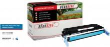 Toner cyan für HP Color LaserJet 4600,4600DN,4600DTN,4600HDN,