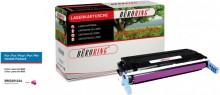 Toner magenta für HP Color LaserJet 4600,4600DN,4600DTN,