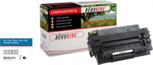 Toner Cartrigde schwarz für HP LaserJet 2420,2420D,2420N,2420DN,