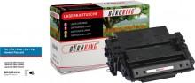 Toner Cartridge schwarz für HP LaserJet 2420,2420D,2420N,2420DN,