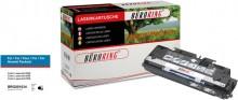 Toner Cartridge schwarz für HP Color LaserJet 3500,3500N,3700,