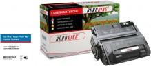 Toner Cartridge schwarz für HP LaserJet 4350,4350N,4350TN,4350DTN