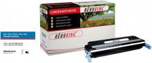 Toner Cartridge schwarz für HP Color LaserJet 5500,5500N,