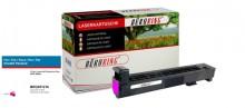 Toner Cartridge 827A magenta für HP Laserjet Enterprise M flow 880 Series