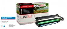 Toner Cartridge cyan für LaserJet Enterprise 500 M551 Fabdruckerserie