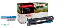 Toner Cartridge cyan, # CF401A für Color LaserJet Pro M252/-270/