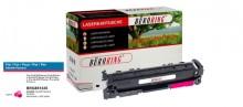 Toner Cartridge magenta, # CF403A für Color LaserJet Pro M252/-270/