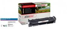 Toner Cartridge schwarz, # CF400X für Color LaserJet Pro M252/-270/