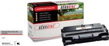 Toner Cartridge schwarz für Lexmark E 210