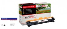 Toner schwarz für LED Drucker HL 1110 / 1112 / MFC 1810 /