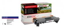 Toner schwarz für Drucker HL-L5000d, HL-L5100dn, HL-L5200dw/dwt,
