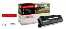 Toner-Kit für Kyocera FS-3920DN #TK-350X, schwarz, HC