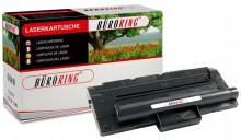 Toner Cartridge schwarz für Samsung SCX-4200,R