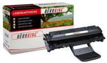 Toner Cartridge schwarz für Samsung SCX-4521 F,FR