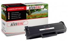 Toner Cartridge schwarz für Samsung ML-1660