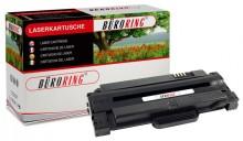 Toner Cartridge schwarz für Samsung SCX-4600, ML1910/15