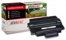 Toner Cartridge schwarz für Samsung ML-2855 ND,NDK SCX-4824