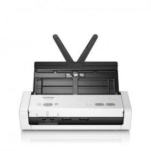Dokumentenscanner mobil ADS-1200 separater Scaneinzug für Dokumente