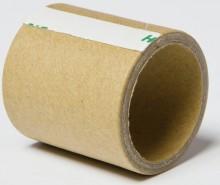 Papierspulenkern CRFA2S, 38mm Breite für Tape Creator TP-M5000N