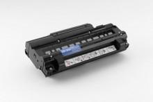 Trommel DR-200 für HL-700 Serie, Fax-8000P,Fax-8050P,Fax-8060P,