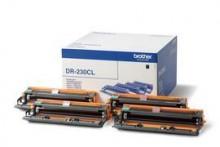 Trommel für LED Drucker HL-3040CN,-3070CW,-DCP-9010CN