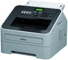 Laserfaxgerät FAX-2940,incl.UHG Faxabruf, Fax-Weiterleitung