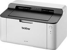 Laserdrucker HL-1110 incl. Toner und Trommel