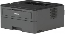 Laserdrucker HL-L2370D A4 mit Duplexdruck, incl. UHG