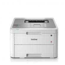 Laserdrucker HL-L3210CW inkl. UHG, bis zu 18 S. in S/W und Farbe