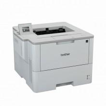 Laserdrucker HL-L6300DW inkl. UHG, mit intregiertem NFC-Kartenleser,