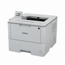 Laserdrucker HL-L6400DW inkl. UHG, mit intregiertem NFC-Kartenleser,