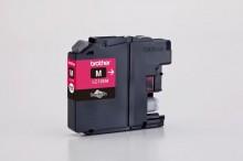 Tintenpatrone magenta LC-12EM für MFC-J6925DW