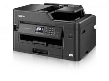 Tinten-Multifunktionsgerät MFC-J5335DW inkl. UHG, bis zu