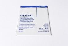 Thermopapier A4, 100 Blatt, für Mobile Drucker d. PJ-600/-700er Serie