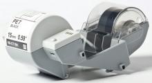 Farbband schwarz RB-ET1BK 15mmx300m, für Tape Creator TP-M5000N