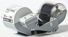 Farbband schwarz RB-PP3BK 50mmx300m, für Tape Creator TP-M5000N