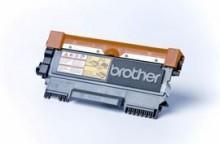 Toner TN-2010 schwarz für HL-2130 DCP-7055