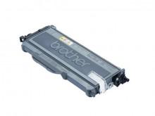 Toner TN-2110, schwarz für HL-2140 HL-2150N,HL-2170W,DCP-7030,