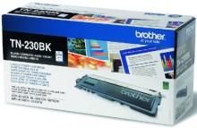 Toner schwarz für LED Drucker für HL-3040CN,-3070CW,-DCP-9010CN