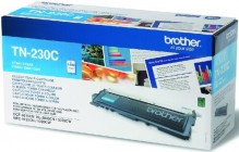 Toner cyan für LED Farbdrucker für HL-3040CN,-3070CW,-DCP-9010CN