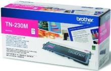 Toner magenta für LED Farbdrucker für HL-3040CN,-3070CW,-DCP-9010CN