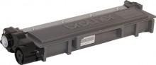 Toner TN-2320 schwarz für DCP-L2500 DCP-L2520, DCP-L2540, HL-L2300,