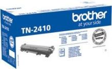 Toner TN-2410 schwarz für DCP-L2510D, DCP-L2550DN, MFC-L2750DW