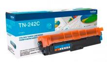 Toner TN-242 cyan für DCP-9022CDW, HL-3142CW, HL-3152CDW HL-3172CDW,