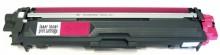 Toner TN-242 magenta für DCP-9022CDW, HL-3142CW, HL-3152CDW