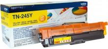 Toner HC gelb für HL-3140CW, HL-3150CDW,-3170CDW, DCP-9020CDW